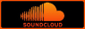 Soundcloud 95x33
